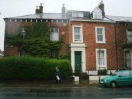 1 bedroom Flat in Warwick Road, Carlisle...