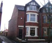 House Share in Dalston Road, Carlisle...