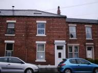 4 bed Terraced home to rent in Lismore Street, Carlisle...