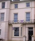 2 bed Apartment in Park Terrace...