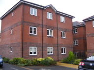 3 bed Penthouse in Pennine View Close...