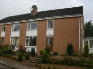 Ground Flat in Whitegate, Wetheral, CA4