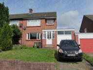 3 bedroom semi detached house to rent in Ashford Way, Carlisle...