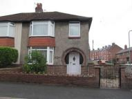 3 bed semi detached home to rent in Alton Street, Carlisle...