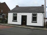 Detached Bungalow in Eden Street, Etterby...