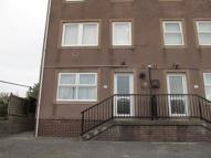 Ground Flat in LAZONBY TERRACE...