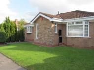 3 bedroom Detached house in SWINBURN DRIVE, Carlisle...