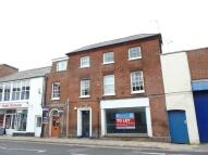 1 bedroom Flat to rent in The Hornet, Chichester