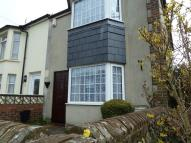 3 bedroom property in York Road, Chichester