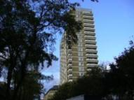 1 bedroom Flat for sale in Godfrey House...