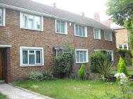 3 bed home for sale in Carleton Road, London, N7