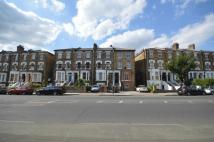Flat for sale in Drayton Park, Holloway...