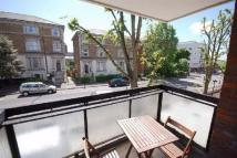 3 bed Flat to rent in Belsize Road...