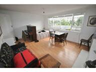 Mornington Terrace Studio apartment to rent