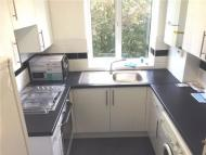 Flat to rent in Branksome Court...