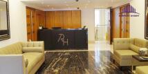 Old Brompton Road Studio apartment to rent