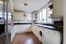 property to rent in Chingford, E4