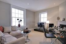 1 bedroom Flat to rent in Germain Street, Chesham...