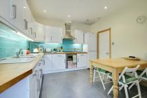 property to rent in Woodford Green, IG8