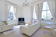 property to rent in Tavistock House, Repton Park, IG8
