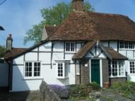 Character Property to rent in Parbrook, Billingshurst...