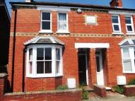 3 bedroom semi detached home in Park Terrace East...