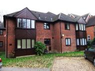 Apartment in North Parade, Horsham...