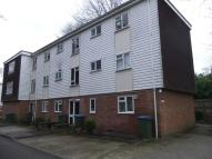 1 bed Flat to rent in Blackbridge Lane...