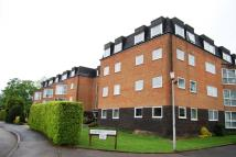 Apartment in KINGS ROAD, Horsham, RH13