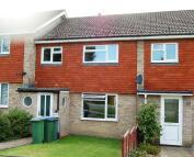 3 bedroom Terraced house to rent in RUSPER ROAD, Horsham...