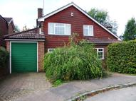 4 bed Detached home to rent in FOXWELLS, Balcombe, RH17