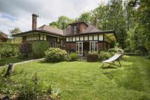 5 bedroom Detached house to rent in Byfleets Lane, Horsham