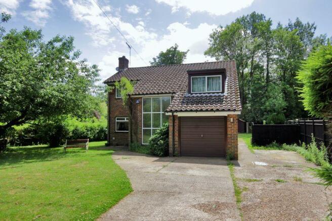 3 bedroom detached house for sale in green lane - Casas pequenas de campo ...