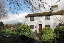 Weatherhill Road semi detached property for sale