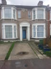 Ground Flat in Norfolk Road, Ilford, IG3