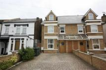semi detached property in Warren Road, London, E4
