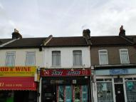 2 bed Flat to rent in Fencepiece Road...