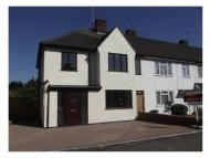 4 bedroom semi detached home to rent in Finchingfield Avenue...