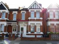 3 bed Terraced property in Clarissa Road...