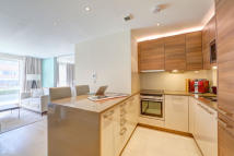 new Apartment to rent in Park Street, Fulham