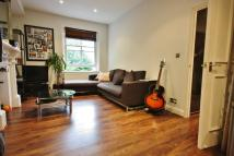 Apartment to rent in Hammersmith Grove...