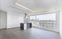 new Apartment for sale in Trinity House...