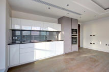 new Apartment for sale in Lord Kensington House...