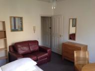 Collingham Place Apartment to rent