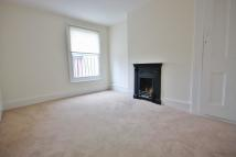 Flat Share in Wandsworth Bridge Road...