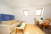Apartment in Wandsworth Bridge Road...