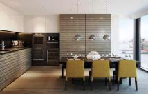 new Apartment for sale in Merano Residences...