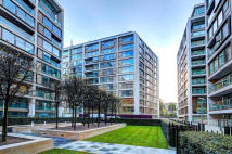 2 bed new Apartment for sale in Benson House...