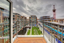 2 bed new Apartment in Woodford House...