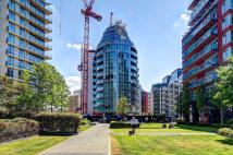 3 bed new Apartment for sale in The Pinnacle...